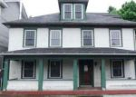 Foreclosed Home in Bellefonte 16823 212 E HIGH ST - Property ID: 4144627