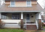 Foreclosed Home in New Castle 16105 135 E GARFIELD AVE - Property ID: 4144628
