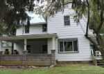 Foreclosed Home in Dushore 18614 289 S GERMAN ST - Property ID: 4144636