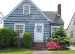 Foreclosed Home in Maple Heights 44137 5219 ARCH ST - Property ID: 4144682