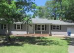 Foreclosed Home in Havelock 28532 111 BELLS CT - Property ID: 4144707