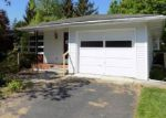 Foreclosed Home in Binghamton 13901 7 FREDERICK RD - Property ID: 4144750