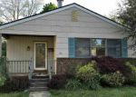 Foreclosed Home in Somers Point 8244 114 E WILMONT AVE - Property ID: 4144765