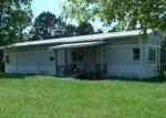 Foreclosed Home in Gerald 63037 9437 DROSTE RD - Property ID: 4144778