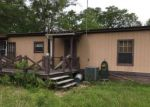 Foreclosed Home in Gulfport 39503 12530 WOLF RIVER RD - Property ID: 4144797