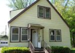 Foreclosed Home in South Haven 49090 326 CARTWRIGHT ST - Property ID: 4144809