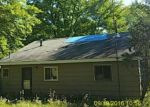 Foreclosed Home in Harrison 48625 1049 CRESTVIEW DR - Property ID: 4144822