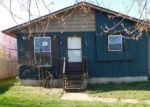 Foreclosed Home in Ovid 48866 215 W 1ST ST - Property ID: 4144825