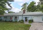 Foreclosed Home in Centerville 2632 445 NYE RD - Property ID: 4144833
