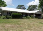 Foreclosed Home in Rayne 70578 609 N CHEVIS ST - Property ID: 4144854