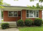 Foreclosed Home in Louisville 40215 1400 SALE AVE - Property ID: 4144861
