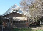 Foreclosed Home in Council Bluffs 51501 2024 AVENUE A - Property ID: 4144871
