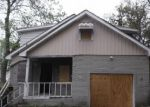 Foreclosed Home in Gary 46409 3543 VIRGINIA ST - Property ID: 4144873