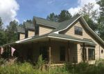 Foreclosed Home in Brantley 36009 1816 CAMERON CHAPEL RD - Property ID: 4144882