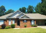 Foreclosed Home in Wetumpka 36093 3536 DOZIER RD - Property ID: 4144886