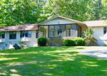 Foreclosed Home in Odenville 35120 125 KINNCO LN - Property ID: 4144890