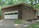 Foreclosed Home in Childersburg 35044 195 DESOTO AVE - Property ID: 4144891