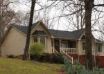 Foreclosed Home in Pinson 35126 5800 CHICKADEE CIR - Property ID: 4144894