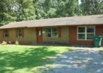 Foreclosed Home in Pine Bluff 71603 9330 HUMMINGBIRD LN - Property ID: 4144918