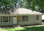 Foreclosed Home in Columbus 31903 1607 BOWMAN ST - Property ID: 4144930