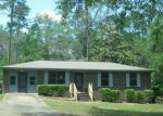 Foreclosed Home in Lumpkin 31815 239 SUNNYVIEW RD - Property ID: 4144933