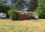 Foreclosed Home in Columbus 31909 5401 ATKINS AVE - Property ID: 4144941
