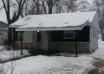 Foreclosed Home in Kankakee 60901 538 S GORDON AVE - Property ID: 4144960