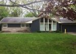 Foreclosed Home in Palatine 60067 736 W NORTHWEST HWY - Property ID: 4144991