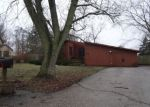 Foreclosed Home in Mchenry 60051 1111 W VIOLET DR - Property ID: 4144992