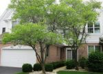 Foreclosed Home in Naperville 60564 1511 WEXFORD PL - Property ID: 4144997