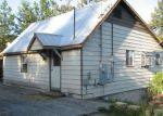 Foreclosed Home in Post Falls 83854 12230 N WOODLAND BEACH DR - Property ID: 4145002