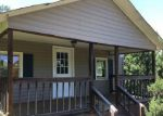 Foreclosed Home in Toccoa 30577 97 COUNTY FARM RD EXT - Property ID: 4145042