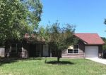 Foreclosed Home in Bloomingdale 31302 283 LEMANS DR - Property ID: 4145049