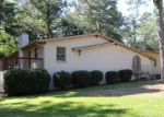 Foreclosed Home in Riverdale 30296 7143 EDEN CT - Property ID: 4145055