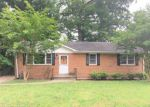 Foreclosed Home in Temple Hills 20748 5109 TAFT RD - Property ID: 4145060