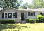 Foreclosed Home in Ludowici 31316 59 HENDRIX ST NE - Property ID: 4145061