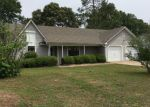 Foreclosed Home in Warner Robins 31093 303 NORTHLAKE DR - Property ID: 4145063