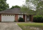 Foreclosed Home in Crestview 32539 102 WINCHESTER WAY - Property ID: 4145094