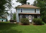 Foreclosed Home in Dennison 55018 6677 400TH ST - Property ID: 4145097