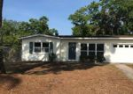 Foreclosed Home in Bradenton 34207 6712 NORTHAMPTON PL - Property ID: 4145101