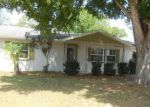 Foreclosed Home in Melbourne 32904 121 HAVEN DR - Property ID: 4145103