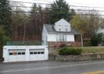 Foreclosed Home in Torrington 6790 788 MIGEON AVE - Property ID: 4145131