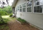Foreclosed Home in Rose Bud 72137 424 THACKER RD - Property ID: 4145149
