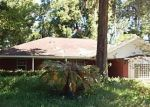 Foreclosed Home in Inverness 34452 6021 E WINGATE ST - Property ID: 4145180