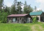 Foreclosed Home in West Burke 5871 621 NEWARK POND RD - Property ID: 4145284