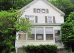 Foreclosed Home in West Pawlet 5775 2648 VT ROUTE 153 - Property ID: 4145285
