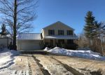 Foreclosed Home in Center Barnstead 3225 89 MUCHADO HILL RD - Property ID: 4145306