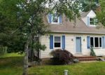 Foreclosed Home in Somerset 8873 24 CORTELYOU LN - Property ID: 4145334