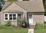 Foreclosed Home in Middlesex 8846 505 HARRIS AVE - Property ID: 4145351