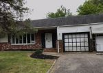 Foreclosed Home in Williamstown 8094 32 CROSS KEYS AVE - Property ID: 4145352